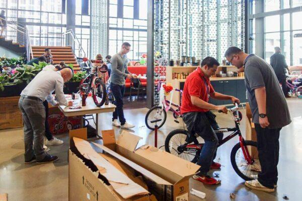charity-bike-buildathon-9