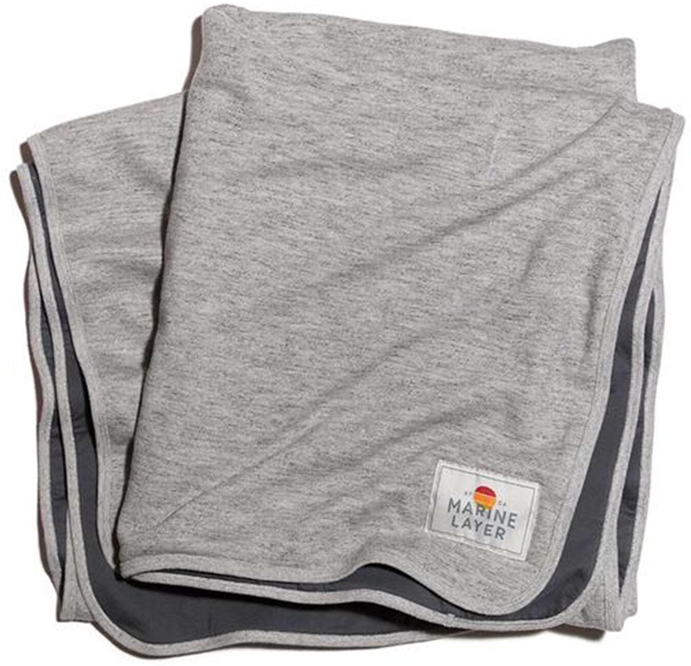 marine-layer-blanket