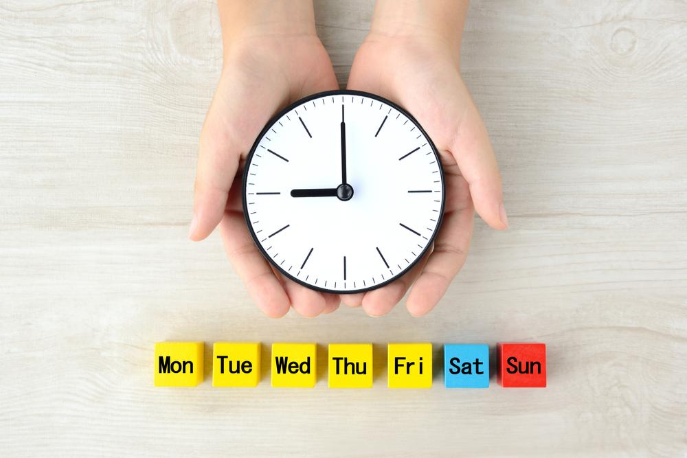 time-blocking-methods