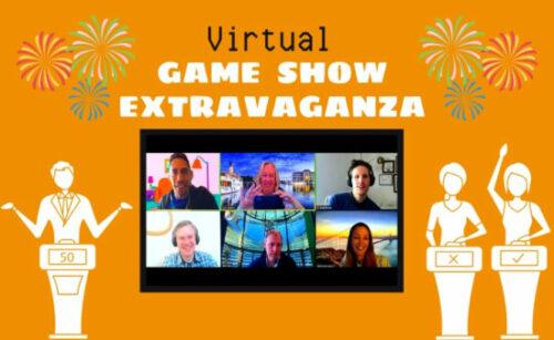 virtual-game-show-extravaganza
