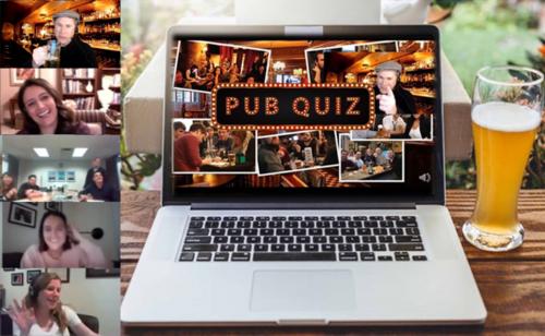 Pub-Quiz-Virtual-Happy-Hour