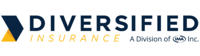 Diversified_Logo_FIN-700x197