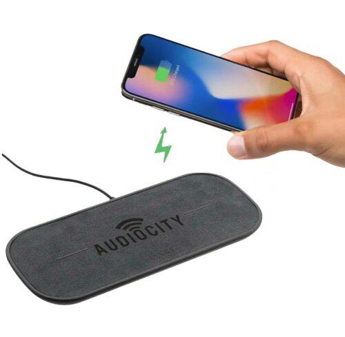 Mophie-Dual-Charging-Pad