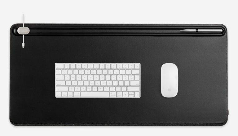 Orbitkey-Desk-Mat-Large-Black-3