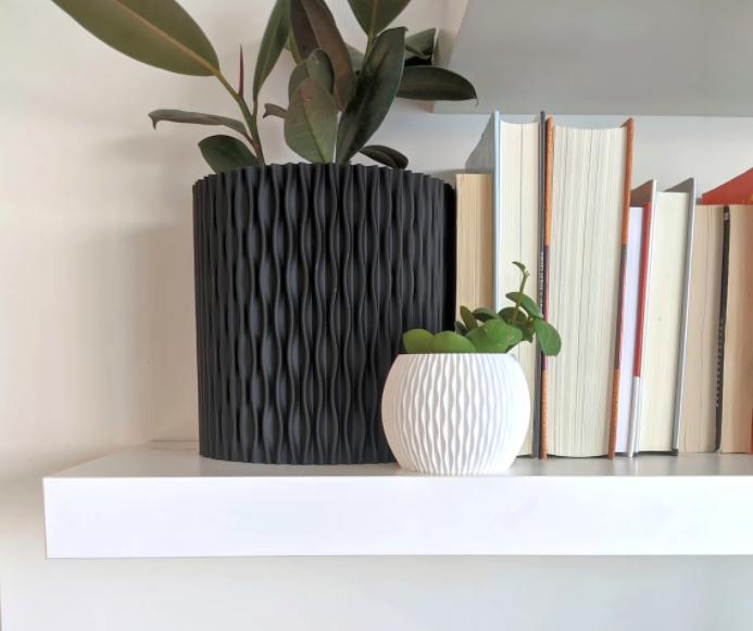 Planter-Pot