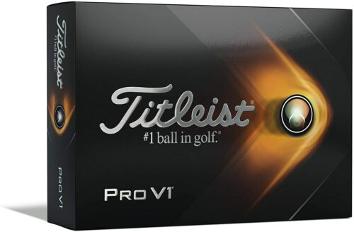 Titleist-Pro-V1-Golf-Balls