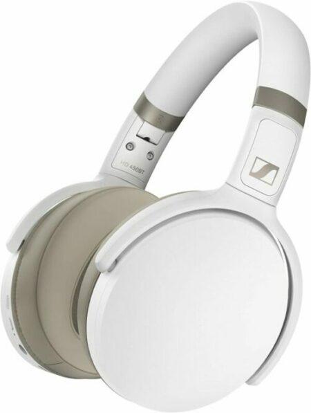 Wireless-Noise0Cancellation-Headphones