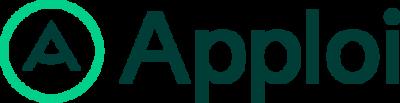 apploi-logo