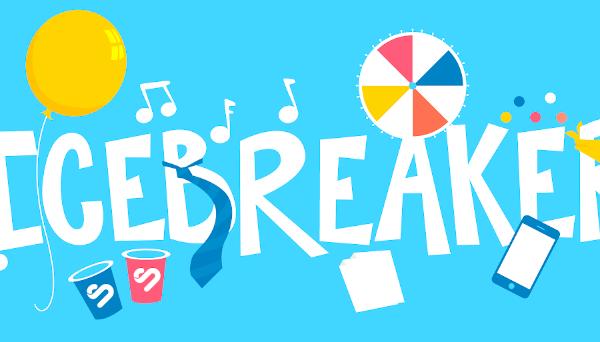 Best Icebreaker Tools & Apps