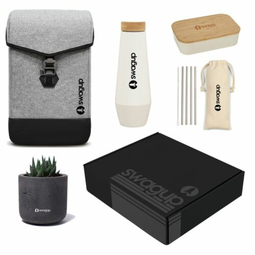 Eco-Friendly Box