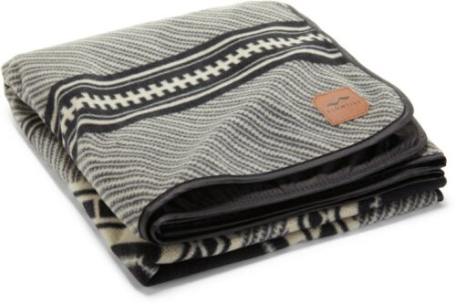 Slowtide-Recycled-Blanket