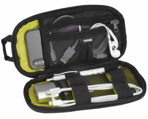 Thule-Tech-Bag-Mini