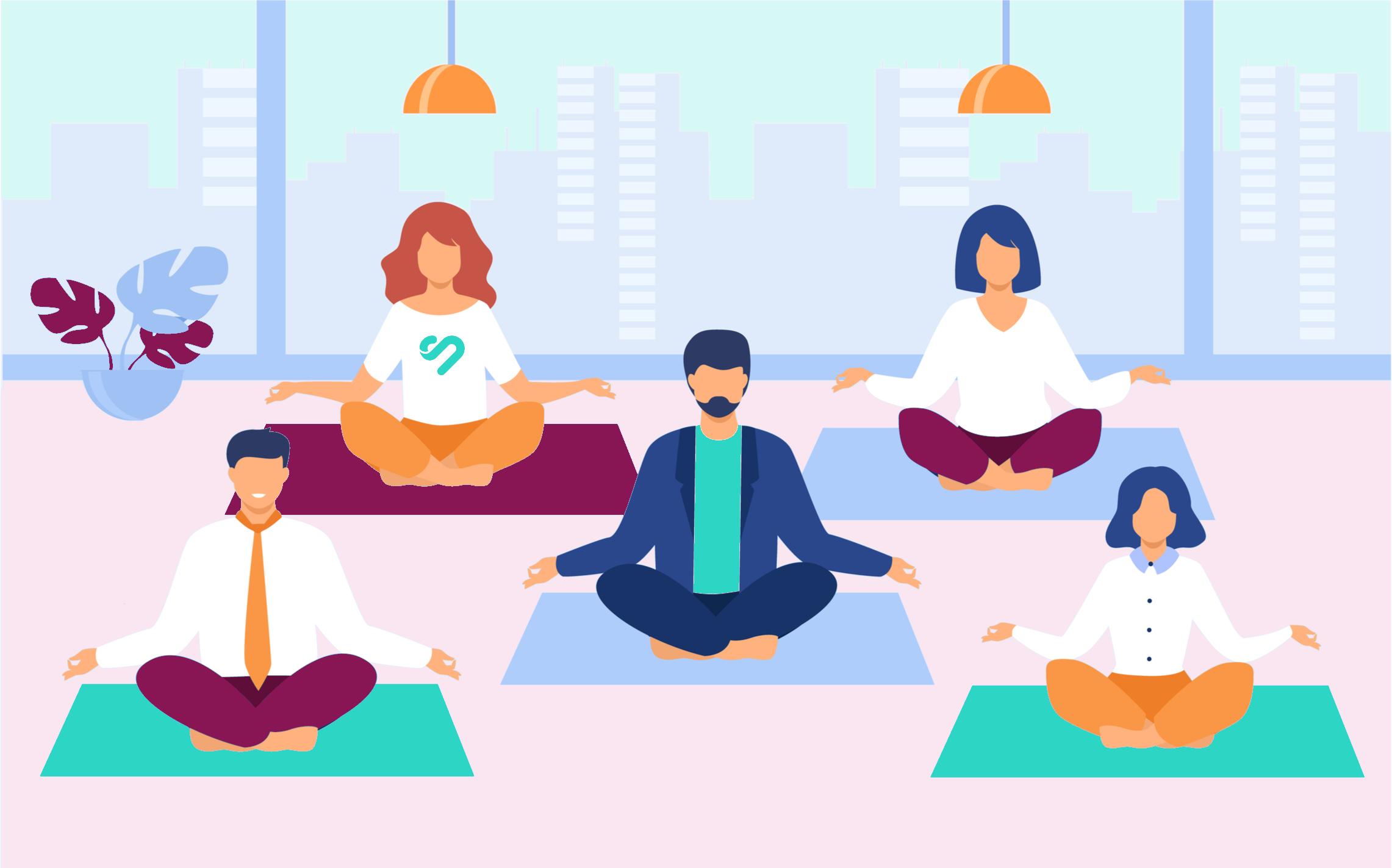 corporate-wellness-software