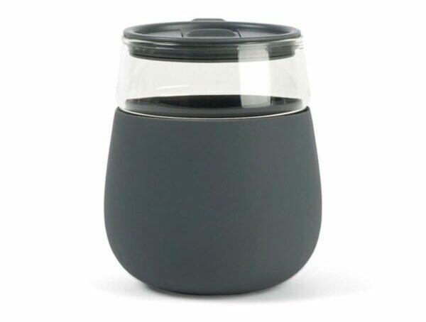 Porter Travel Glass